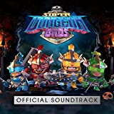 Official Game Soundtrack