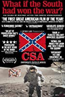 CSA: Confederate States of America