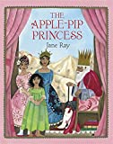 The Apple-pip Princess (1846161010) by Ray, Jane