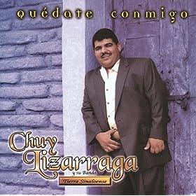 Amazon.com: Dos Botellas De Mezcal: Chuy Lizárraga y Su