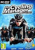 Pro Cycling Manager Tour de France 2011 (PC DVD)