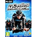 Pro Cycling Manager Tour de France 2011 (PC DVD)