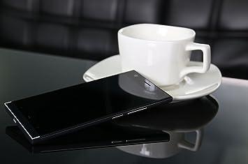 Blackview Alife S1 - Smartphone / 4G-LTE / Écran 5 pouces 1280x720 OGS / CPU Quad Core 1.5GHz / 2Go de RAM*