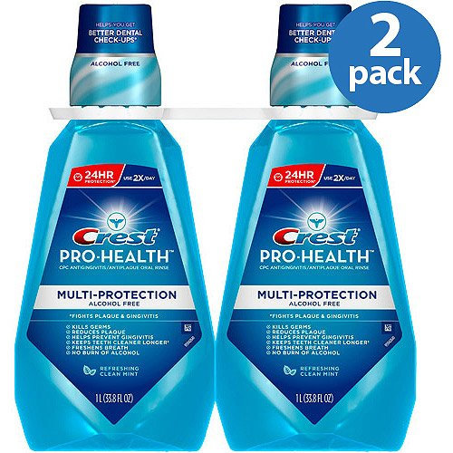 crest-pro-health-multi-protection-refreshing-clean-mint-oral-rinse-338-fl-oz-pack-of-2