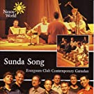 Indonesia/Canada Evergreen Club: Sunda Song