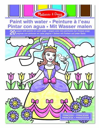 melissa-doug-14166-pintar-con-agua-princesa