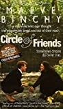 Circle of Friends (0099410869) by Maeve Binchy