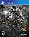 Arcania - The Complete Tale - Playstation 4 [Game PS4]<br>$689.00