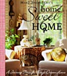 Home Sweet Home: A Journey Through Ma...