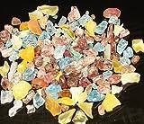 宝石鉱物万華鏡キット