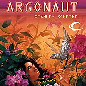 Argonaut Audiobook