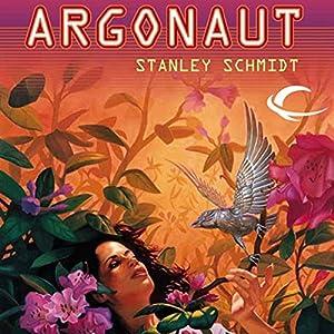 Argonaut Audiobook