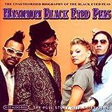 echange, troc The Black Eyed Peas - Maximum Black Eyed Peas