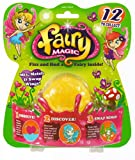 Fairy Fizz N Surprise