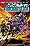 Strikeforce: Morituri Volume 1