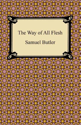 Image of Way of All Flesh