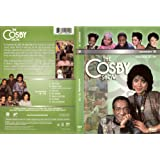 The Cosby Show Season 2 Episodes 9-15