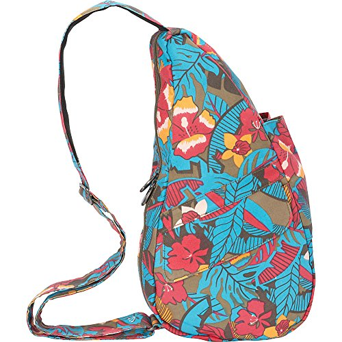 ameribag-healthy-back-bag-extra-small-tropical-luau