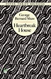 Heartbreak House