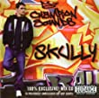 DJ Skully: Champion Sounds
