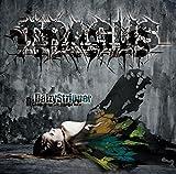 TRAGUS [スペシャルプライス盤]