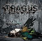 TRAGUS [スペシャルプライス盤](在庫あり。)