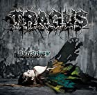 TRAGUS [���ڥ����ץ饤����](�߸ˤ��ꡣ)