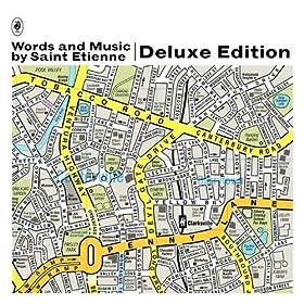 Popular (Tom Middleton Cosmos Remix)