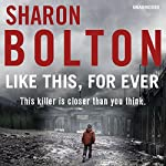 Like This, For Ever | Sharon Bolton