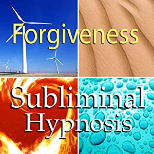 Forgiveness Subliminal Affirmations: How to Forgive & Release the Past, Solfeggio Tones, Binaural Beats, Self Help Meditation Hypnosis | [Subliminal Hypnosis]