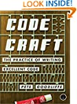Code Craft: The Practice of Writing E...