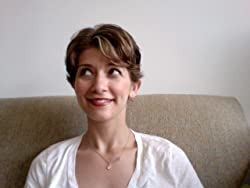 Olga Massov