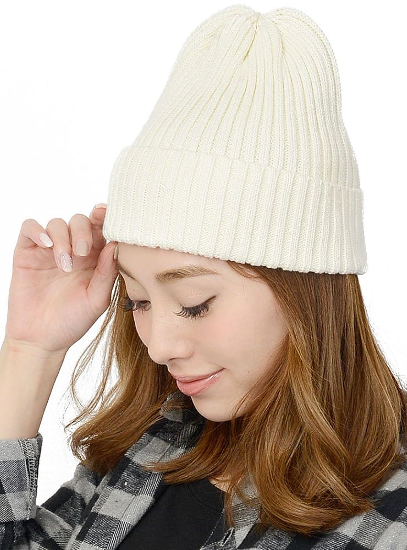 D-LOOP(ディーループ)_アイボリー F (ディーループ)D-LOOP コットン リブ ワッチニット帽 フリーサイズ 男女兼用 オールシーズン ニット帽 サマーニット帽 サマーニット ビーニー帽 ビーニー帽子 ニット ケーブル編みニット帽子 ケーブル編みニット帽 ケーブル編み ケーブル アラン編み ワッチキャップ ワッチニット 帽子 ワッチ キャスケット ベレー帽 ベレー帽子 ベレー ハンチング帽 ハンチング帽子 ハンチングキャップ ハンチング キャップ ニットキャップ クール コットンワッチ レディース帽子 帽子レディース レディースニット帽 ニット帽レディース メンズ レディース 春 夏 秋 春用 夏用 秋用 冬用 120016-010-202_通販_Amazon|アマゾン