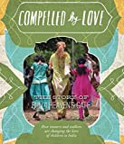 img - for Compelled by Love: The Story of Run 4 Heaven's Gate book / textbook / text book