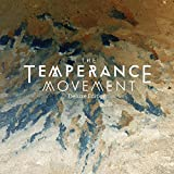 The Temperance Movement (Deluxe Edition) (Deluxe Edition)