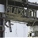 Blackfield /Vol.2