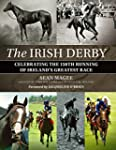 The Irish Derby: Celebrating the 150t...