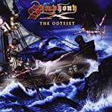 Odyssey by Symphony X (2010-04-27)