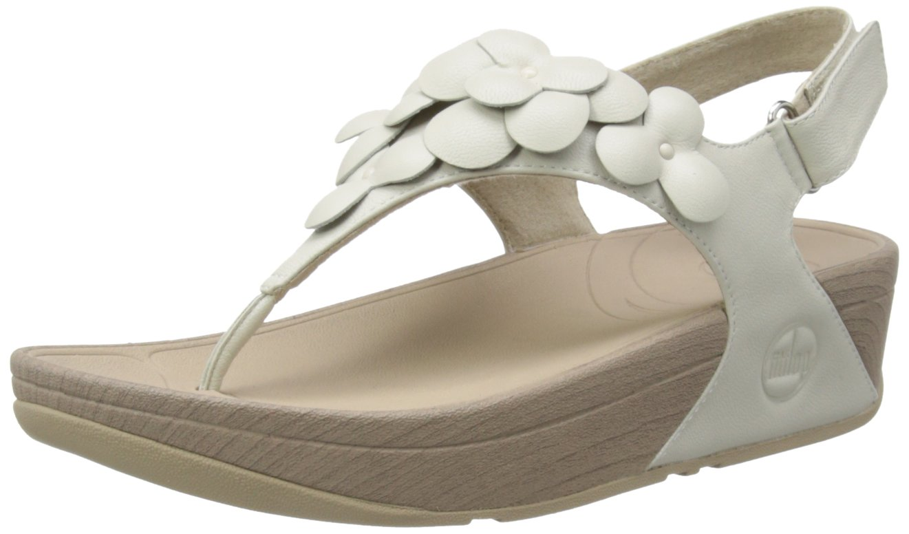 Fitflops shoes