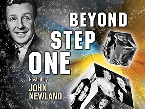 One Step Beyond - Season 1