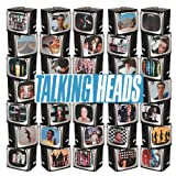 "The Collectionvon ""Talking Heads"""