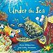 Under the Sea (Usborne Picture Storybooks)