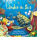 Under the Sea (Usborne Picture Storybooks)