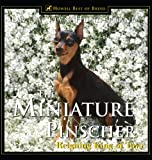 Miniature Pinscher: Reigning King of Toys (Best of Breed (Pets))
