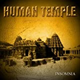 Insomnia by Human Temple