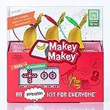 何でもタッチパッド メイキー メイキー クラシック コレクターズ エディション MaKey Makey Classic Collectors Edition