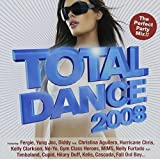 ThriveMix presents TOTAL DANCE 2008