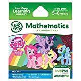 LeapFrog Learning Game: My Little Pon...