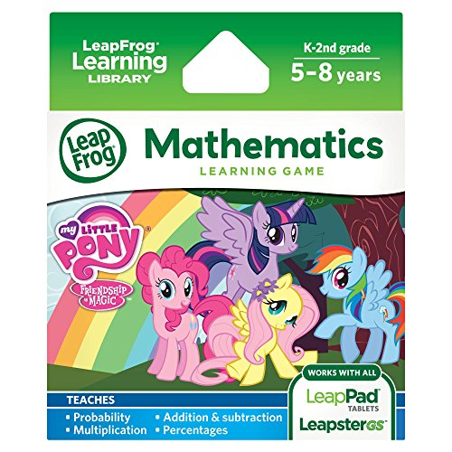leapfrog-learning-game-my-little-pony-friendship-is-magicfor-leappad-tablets-and-leapstergs
