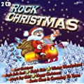 Christmas Rock & Pop